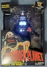 14 inch forbidden planet electronic