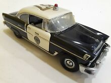 1955 chevrolet belair police chief1