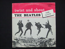 Twist and shout 1978 canadian