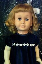 Soft face 1959 64 first years she