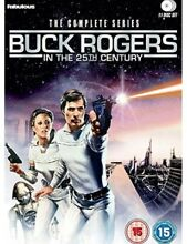 In the 25th century the complete