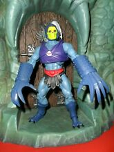 Motuc masters of the universe