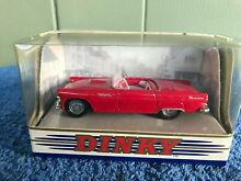 Dinky 1 43 scale 1955 new in box