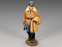King country soldiers lw017