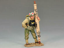 King country soldiers dd129 world