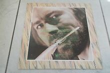 Roy bullinamingvase lp uk 1977