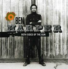Ben both side of the guns 2 cd