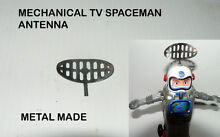 Antenna for your mechanical tv