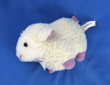 Nice plush lamb tammy sheep easter