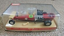 Rare 1980 s hot wheel dragsters p