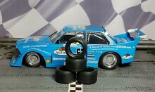 1 32 paul gage slot car tires 2pr
