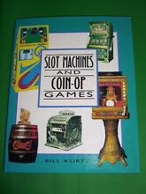 Collezionismo slot machines and