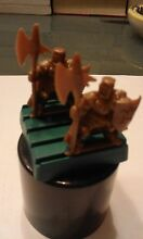 Lionheart board game gold army 2x