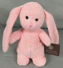 Rb collection target pink bunny