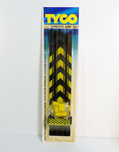 Circuit ho slot car mattel 6737