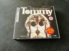 Philips cdi the who tommy cd i