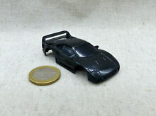 Circuit ho slot car rare