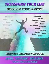 Transform your life discover your