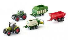 Gift set agriculture 6286