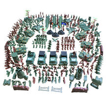 4cm assorted actionfiguren spielset