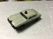 Marusan Toys Vintage Tin Toys And Model Cars Japan