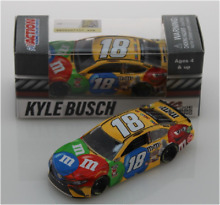 New nascar 2020 kyle 18 m ms candy