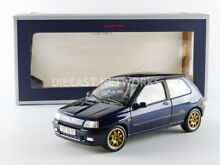1993 renault clio williams phase 1