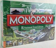 Brand monopoly monopoly national
