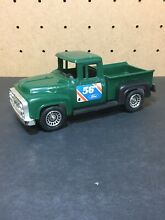 1 32 scale 1956 ford pick up truck