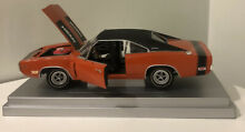 Collectable american muscle diecast