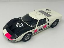 1 18 1966 ford shelby gt40 mkii 98