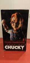 Childs play neca seed of chucky