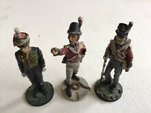 60mm soldiers fighting men of the