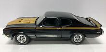 Buick gst 1971 american muscle 1 18