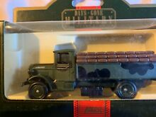 Days gone military collection 1934