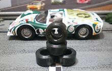 1 32 paul gage urethane slot car