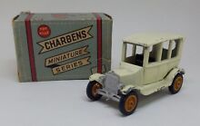 69847 1 64 charbens t ford 1919