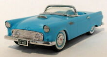 Classics 1 43 scale dc33d 1955 ford
