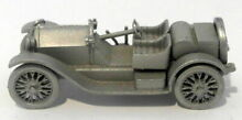 Pewter approx 1 43 scale 1914 stutz