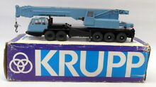 1 50 scale 3070 krupp 80 gmt