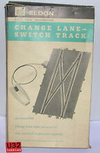 3839 change lane switch track mb