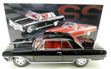 1 18 scale diecast a1805301 1965