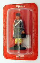Apx 8cm tall model soldier snp029