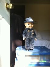 13 advertising jeans doll union