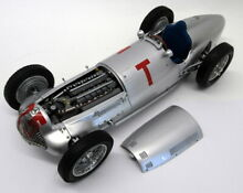 1 18 scale m 099 mercedes benz w154
