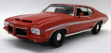 1 18 scale diecast a1801210 1972