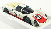 Minichamps 1 18 scale 100 676151