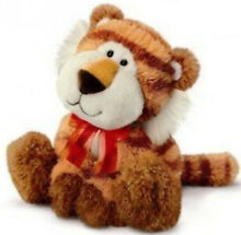 Roarrie the tiger plush 5 1297