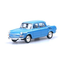 143abs 706lq skoda 1000mb blue