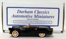 Classics 1 43 scale dc33g 1955 ford